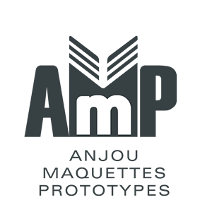 Anjou Maquettes Prototypes (AMP)